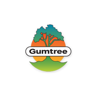 Part Time Jobs in Singapore | Gumtree Singapore