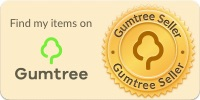GenKing on Gumtree
