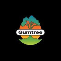 Ogłoszenia na Gumtree